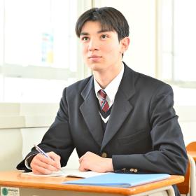 藤井高等学校トップページへ